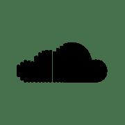 soundcloud1-webtreats